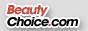 BeautyChoice logo
