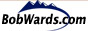 BobWards logo