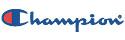 ChampionUSA logo