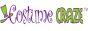 CostumeCraze logo