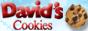 DavidsCookies logo