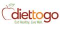 DietToGo logo